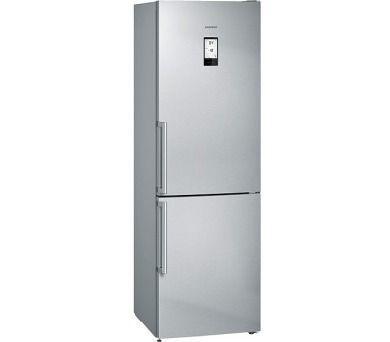 Siemens KG36NAI45 cena od 22269 Kč