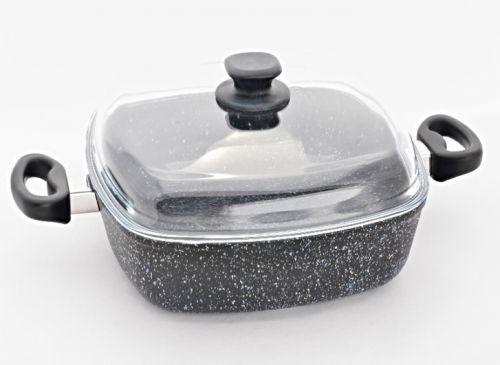 Alulit Granit pekáč 4,3 l cena od 2585 Kč