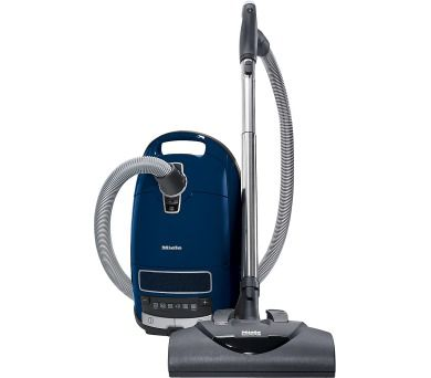 Miele Complete C3 Electro Plus EcoLine cena od 12400 Kč