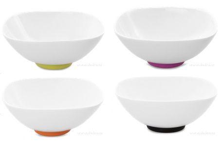DEDRA Porcelánová mísa 2600 ml cena od 279 Kč