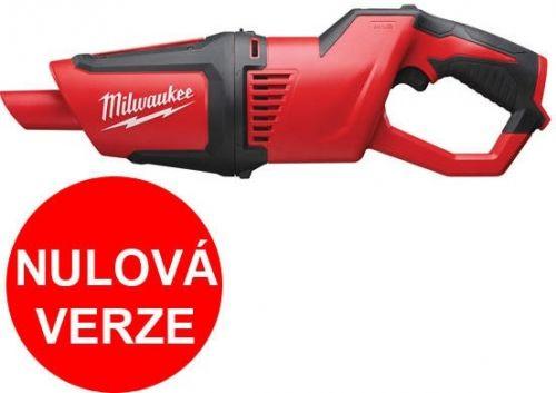 Milwaukee M12 HV-0 cena od 2900 Kč
