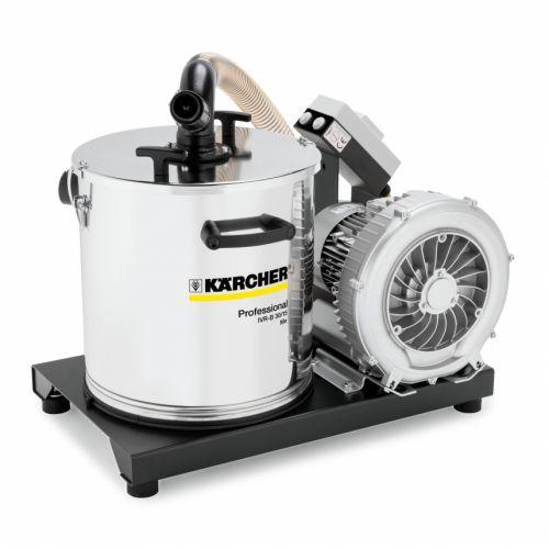 Kärcher IVR-B 30/15 Me cena od 91978 Kč