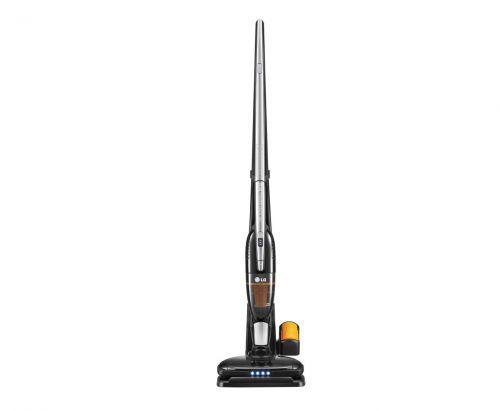 LG VS 8400 SCW cena od 7990 Kč
