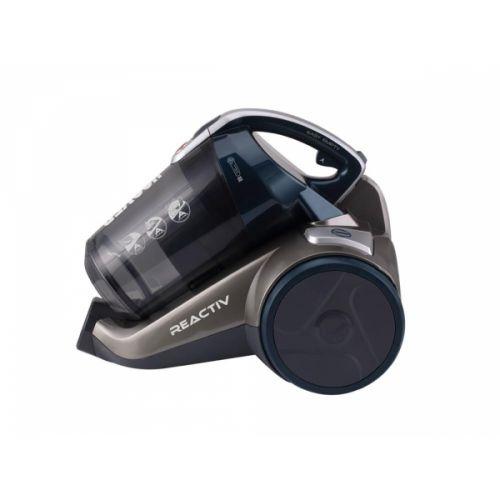 HOOVER RC71 RC30011 cena od 3990 Kč