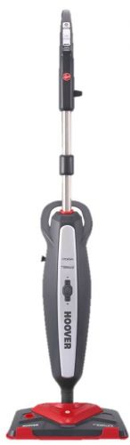 HOOVER CAD1700D 011