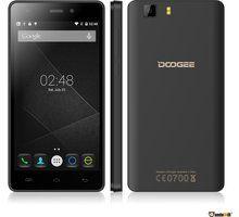 DOOGEE X5S cena od 2062 Kč