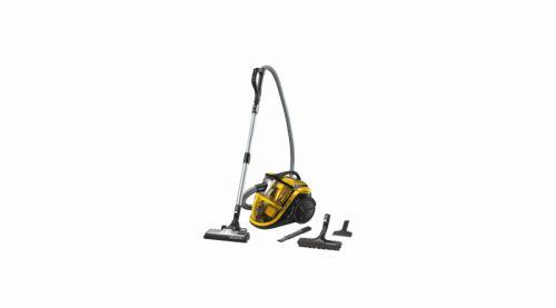 Rowenta RO 832 EA cena od 5999 Kč