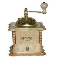 M.A.T. 1920 kávomlýnek 20 cm