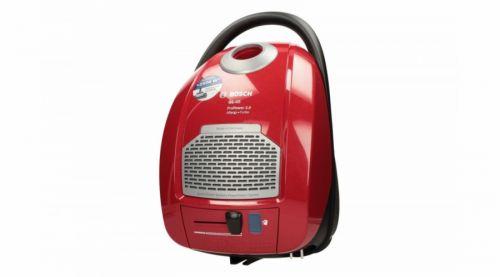 Bosch BGB45335 cena od 3701 Kč
