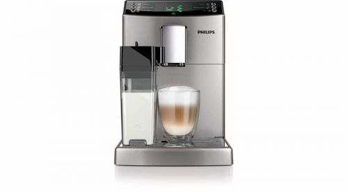 Philips HD8834