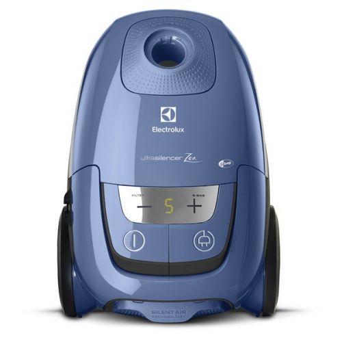 Electrolux ZUSALLER58 cena od 6999 Kč