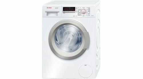 Bosch WLK 24240 PL cena od 10405 Kč
