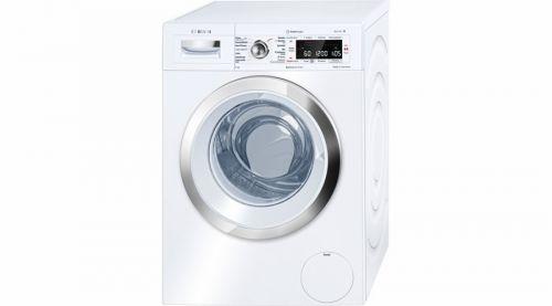 Bosch WAW24740PL cena od 23841 Kč