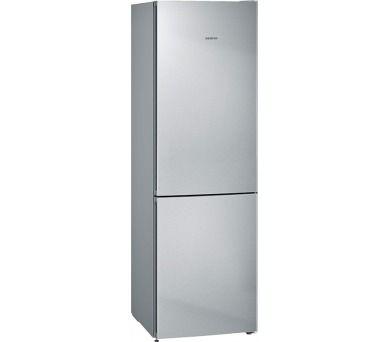 Siemens KG 36NVI35 cena od 15250 Kč