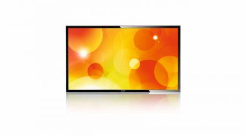 Philips BDL5530QL cena od 34810 Kč