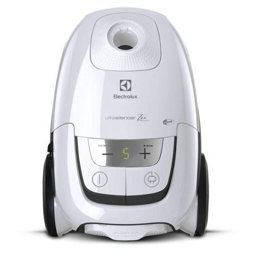Electrolux ZUSANIMA58 cena od 6999 Kč