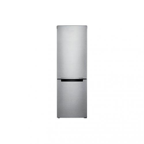 Samsung RB31HSR2DSA/EF cena od 0 Kč