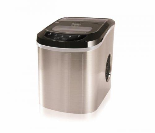Caso IceMaster Pro cena od 6098 Kč