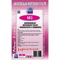 Jolly Filtr motorový + mikrofiltr