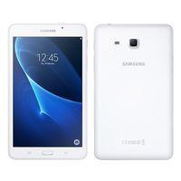 Samsung Galaxy Tab A 8 GB cena od 3826 Kč