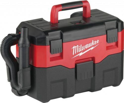 Milwaukee M28 VC-0 cena od 6790 Kč