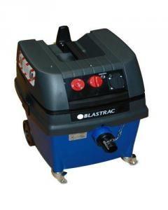 BLASTRAC BDC-1112 cena od 13903 Kč