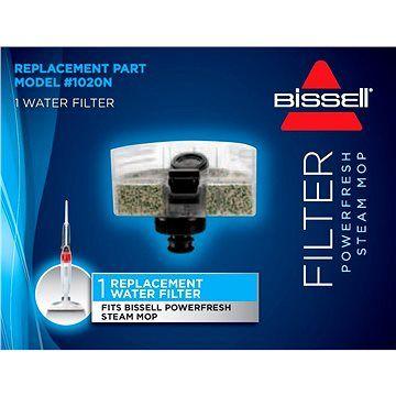 Bissell Vodní filtr pro parní mop s vůní