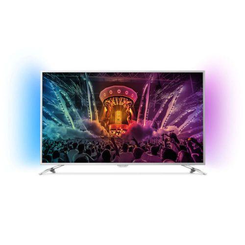 Philips 43PUS6501 cena od 16499 Kč