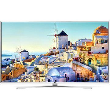 LG 60UH7707 cena od 49990 Kč