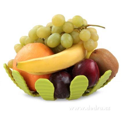 DEDRA Podhrncovník koš na ovoce 2v1 cena od 299 Kč