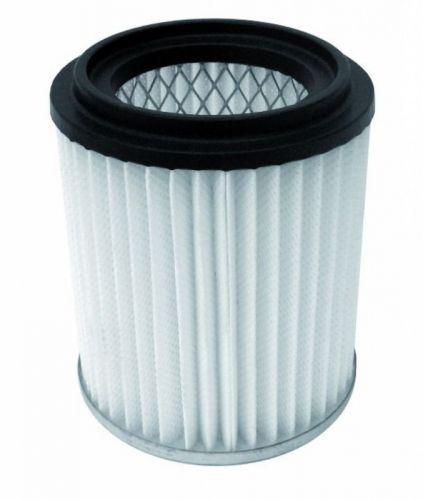ASIST HEPA filtr do vysavače popela AE7AF20