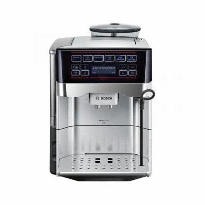 Bosch TES60759DE cena od 0 Kč