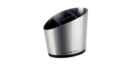 Tescoma PRESIDENT Odkapávač na kuchyňské nářadí cena od 462 Kč
