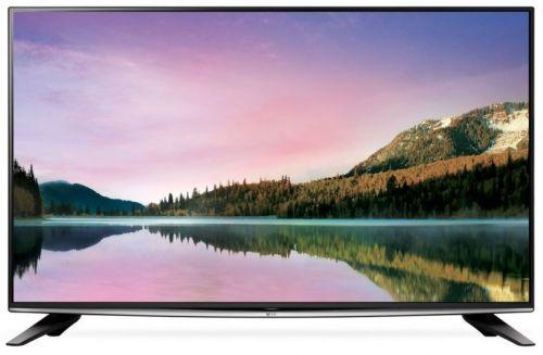 LG 58UH635V cena od 24900 Kč
