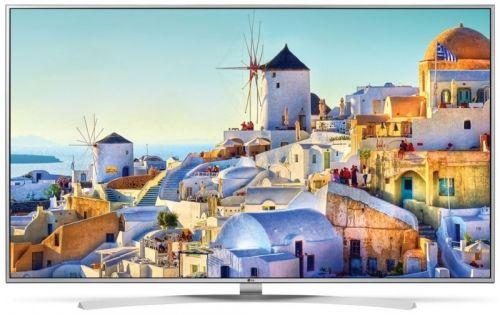 LG 65UH7707 cena od 59990 Kč
