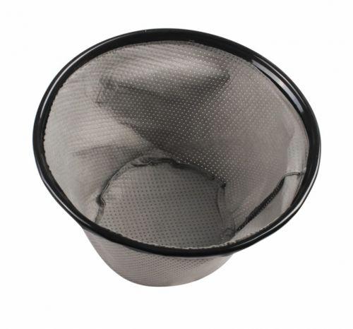 ASIST Prachový filtr do vysavače ASIST AE7V120-20F