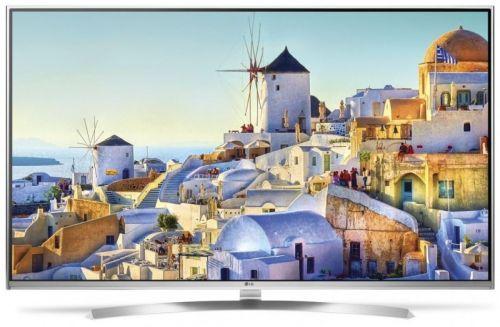 LG 55UH8507 cena od 44990 Kč