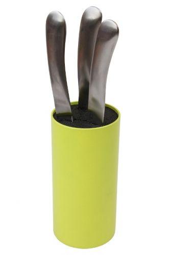 DEDRA CARBONIT tyčinkový stojan na nože cena od 499 Kč