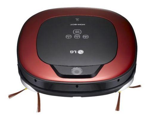 LG VR62601LVM cena od 14990 Kč