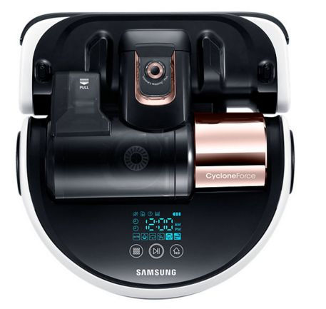 SAMSUNG VR20H9050U cena od 0 Kč