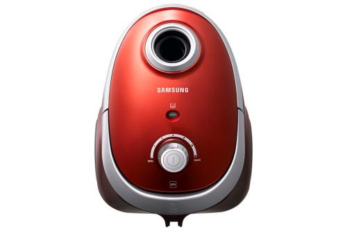 Samsung VCC54Q6V3R/XEH cena od 3290 Kč