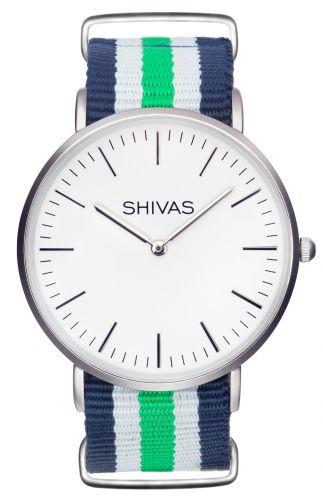 Shivas a73447-008