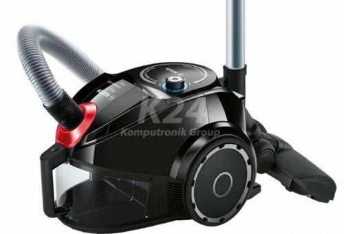 Bosch BGS 3330 cena od 4852 Kč
