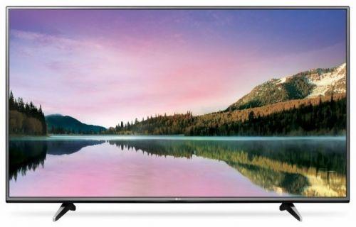 LG 49UH600V cena od 14800 Kč