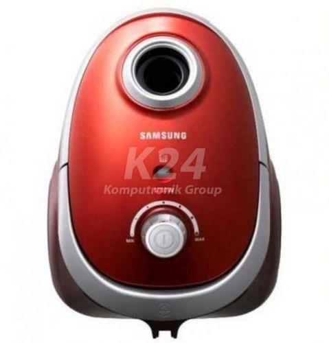 Samsung VCC54F0 cena od 1527 Kč