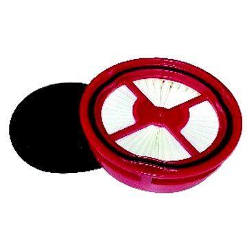 Bissell Náhradní filtr pro Vac&Steam