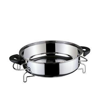 Rohnson R-292 PAN cena od 399 Kč