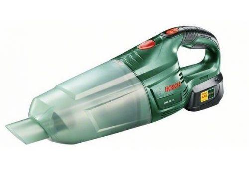 Bosch PAS 18 Li 1 Aku cena od 3060 Kč