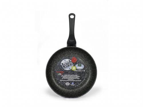 Flonal Pánev hluboká 200 mm cena od 865 Kč