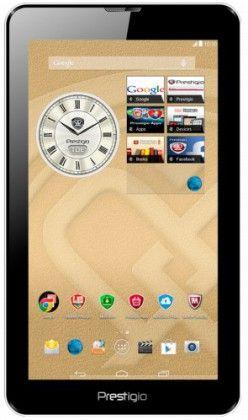 PRESTIGIO MultiPad Wize 3027 8 GB cena od 1527 Kč